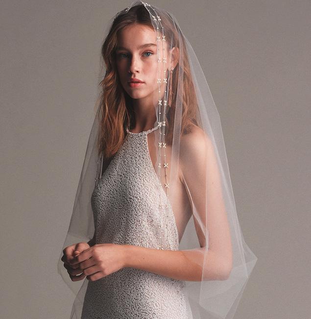 שמלת כלה אלזה