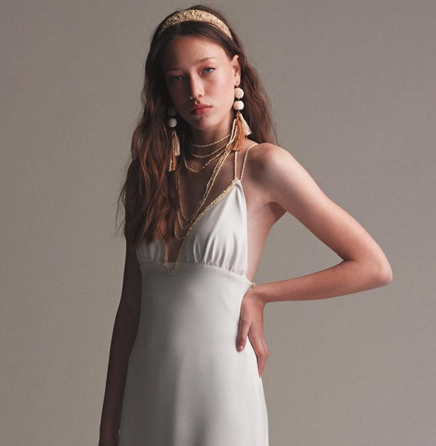 Suf שמלת כלה