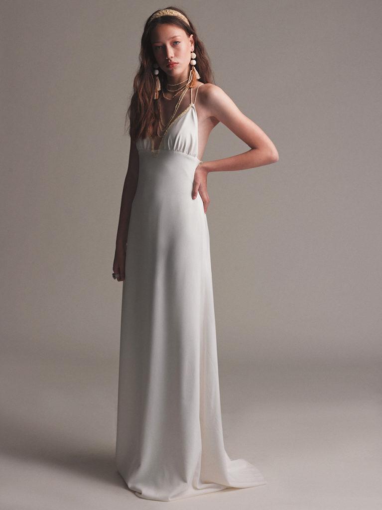 Suf שמלה
